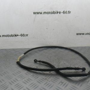 Flexible frein avant Yamaha YZ 85 cc