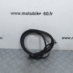 Faisceau batterie – Honda Swing 125