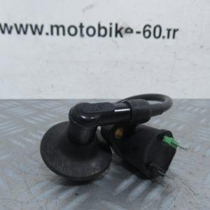 Bobine allumage Peugeot Kisbee 50