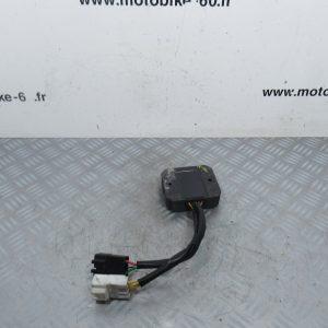 Regulateur de tension – Honda Swing 125