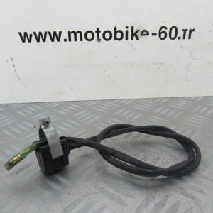 Coupe circuit Yamaha YZ 85 cc