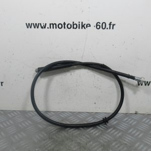 Cable compteur Piaggio Fly 50 cc