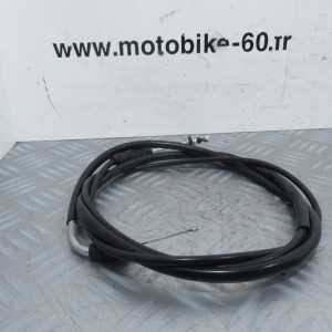 Cable accelerateur Peugeot Kisbee 50