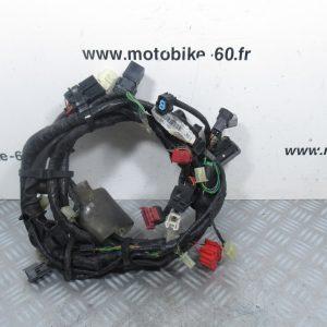 Faisceau electrique – Honda Swing 125