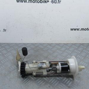 Pompe essence – Honda Swing 125