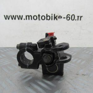 Maitre cylindre frein arriere / EZNEN EXPRESS 50 électrique