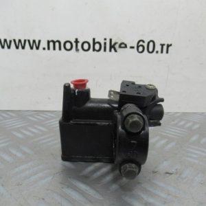Maitre cylindre frein arriere / EZNEN EXPRESS 50 cc électrique