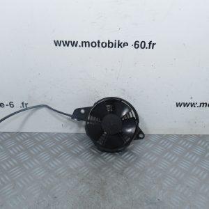 Ventilateur radiateur – Honda Swing 125
