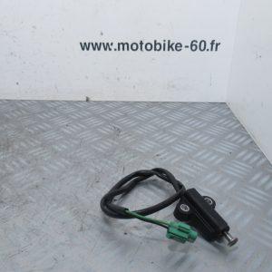 Contacteur bequille laterale Suzuki GSR 600