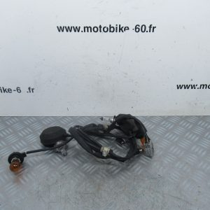 Faisceau optique phare avant – Honda Swing 125