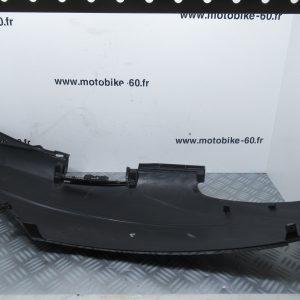 Carénage arrière droit Honda 125 Swing 83401-KRJ-7900