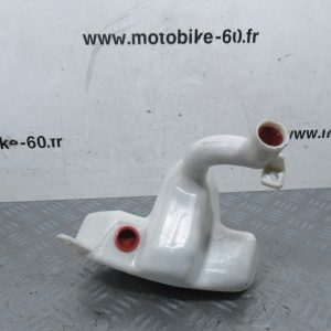 Reservoir huile Peugeot Kisbee 50