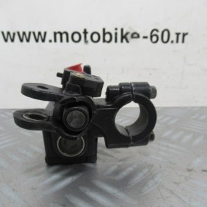 Maitre cylindre frein avant / EZNEN EXPRESS 50 électrique