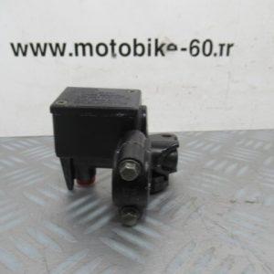 Maitre cylindre frein avant /  EZNEN EXPRESS 50 cc électrique