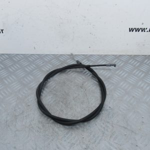 Cable ouverture coffre – Honda Swing 125