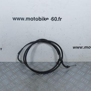 Cable accelerateur – Honda Swing 125