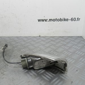 Clignotant arriere droit Piaggio Fly 50