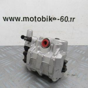 Etrier frein arriere / EZNEN EXPRESS 50 cc électrique
