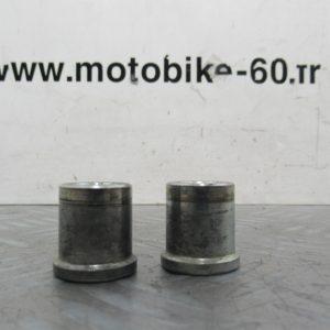 Cale roue avant Yamaha YZ 85 cc