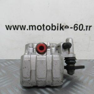 Etrier frein avant / EZNEN EXPRESS 50 cc électrique