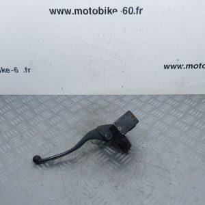 Maitre cylindre frein arriere – Honda Swing 125