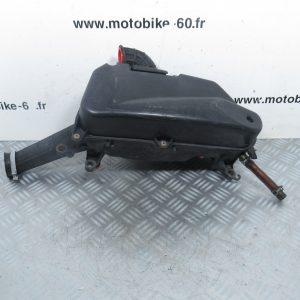 Boite a air – Honda Swing 125
