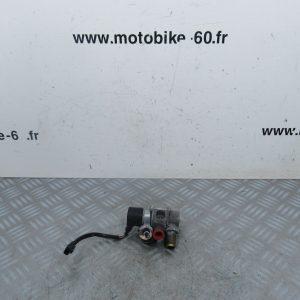 Thermostat eau – Honda Swing 125