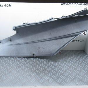 Carénage arrièregaucheHonda Swing 125 c.c  83501-KRJ-7900