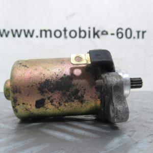 Demarreur Peugeot Kisbee 50