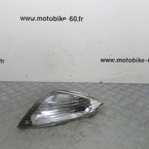 Clignotant avant droit Piaggio Fly 50