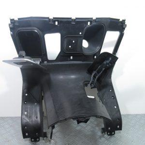 Tablier – Honda Swing 125