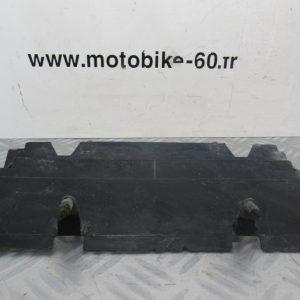 Protection radiateur gauche KTM SX 85