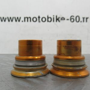 Cale roue arriere KTM SX 85