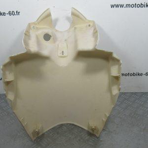 Tablier MBK Stunt 50/ Yamaha Slider 50