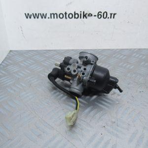Carburateur Peugeot Kisbee 50