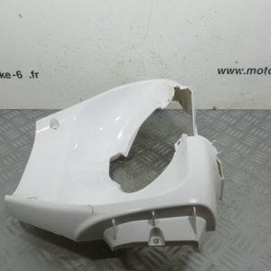 Carenage sous selle MBK Stunt 50/ Yamaha Slider 50