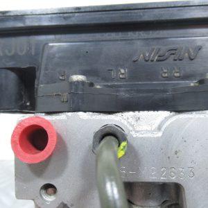 Boitier ABS HONDA SWING 125  0T18-5360 KRJ2A