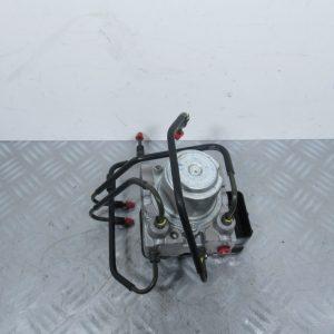 Boitier ABS HONDA SWING 125   9C17-5221 KRJ2A