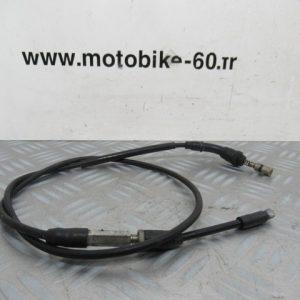 Cable starter KAWASAKI KX 250 F