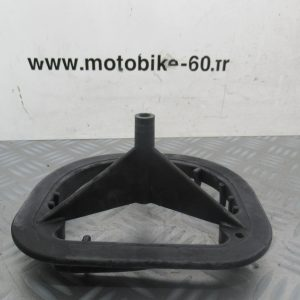 Support filtre a air KTM SX 85