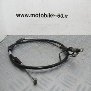 Cable embrayage KAWASAKI KX 250 F