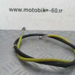 Durite frein avant KTM SX 85