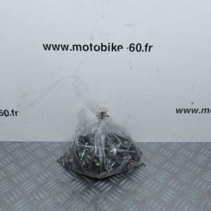 Visserie HONDA SWING 125 cc