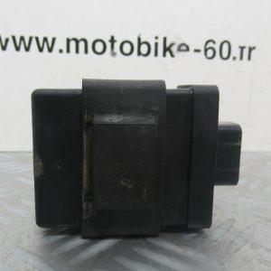CDI (ref:47039031000 XG4-10 07S) KTM SX 85