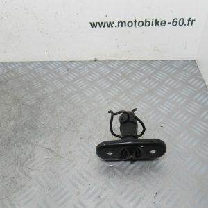 Potence MBK Stunt 50/ Yamaha Slider 50