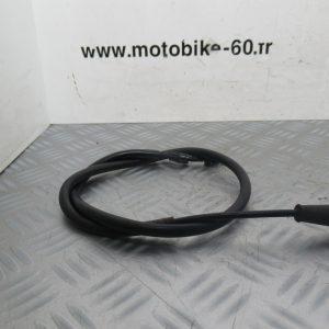 Durite embrayage KTM SX 85 cc