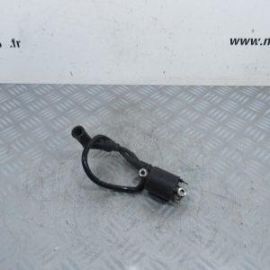 Bobine allumage – Honda Swing 125