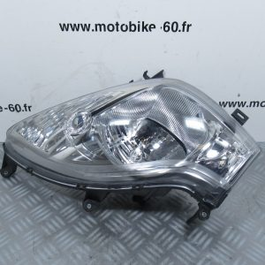 Optique Phare droit / Honda Swing 125 cc