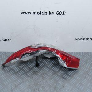 Feu arrière gauche / Honda Swing 125 cc