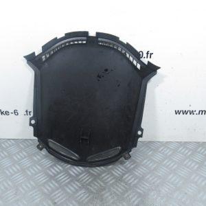 Support bulle – Honda Swing 125